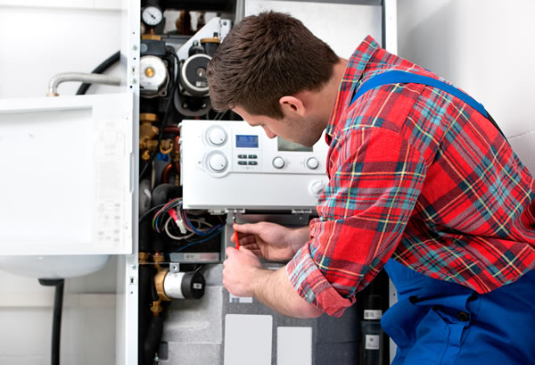 Read These Pros & Cons Before Buying A Tankless Water Heater