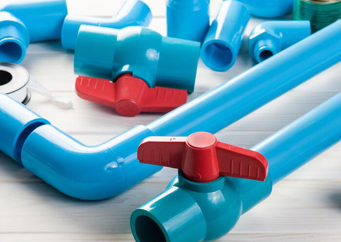 Signs Your Property Needs Repiping