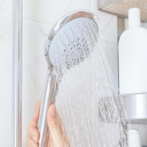 How to Replace Shower Faucet?